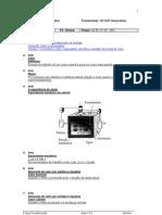 Física - Fundamental - Aula14 Parte02