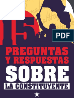 Librillo-Constituyente(1)