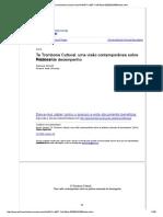 traduzido book prokofiev trombone.pdf