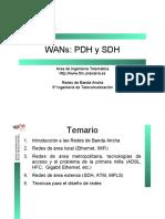 13-WANsPDHySDH.pdf