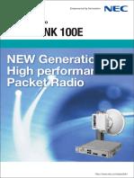 100E Brochure.pdf
