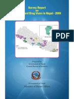 drug survey_20140202035708