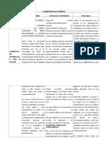 LA DEMOCRACIA EN AMÉRICA.docx