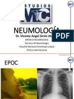PPT-NEUMOLOGIA1