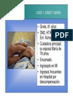CASO_1_ALZHEIMER_CIEZA.pdf