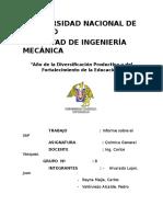 Instituto de Investigaciones de La Amazonía Peruana