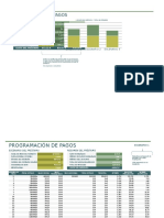 Calculadora comparativa de préstamos1.xlsx