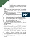 Generalidades Sobre La Epilepsia y Electroterapia