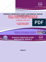 1. Taklimat KP 2014.pptx