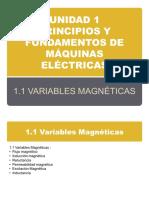 39146409-Unidad-1-Maquinas-Electricas.pdf
