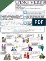 reportinverbs.pdf