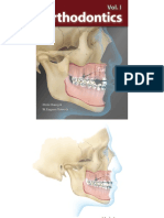 Ortho V1 Sample