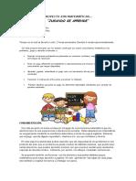 PROYECTO EPA MATEMÁTICAS.docx