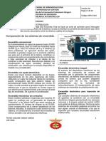 GUÍA SISTEMAS DE ENCENDIDO.pdf