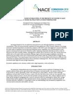 8197.pdf