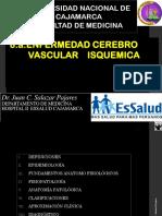 8-a-ECV-Isquémica-2017