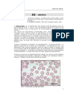 53-Anemia
