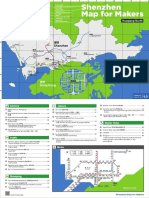 Shenzhen Map for Makers.pdf