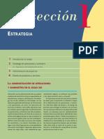 Lectura 01 Introduccion a las Operaciones.pdf