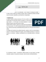 78 Cefalea PDF