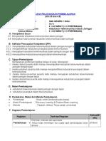 RPP Layanan Jaringan