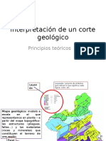 Cortes Geologicos Teoria 121013015254 Phpapp02