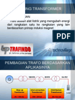 DGPT Training Transformer