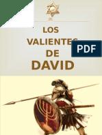 los-valientes-de-david.pptx