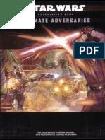 Ultimate Adversaries.pdf