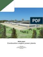 combustion-engine-power-plants-2011-lr.pdf