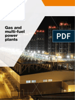 gas-and-multi-fuel-power-plants-2016.pdf