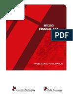 NV200 manual set - cover.pdf