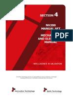 NV200 manual set - section 4.pdf