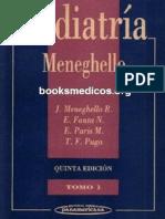 Pediatria.Meneghello.Tomo1.pdf