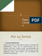 tiposdeconstitucin-121108144530-phpapp02