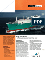 brochure-o-e-df-engines-2015.pdf