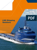 brochure-lng-shipping-solutions.pdf