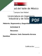 Actividad 8 ISAG.doc