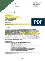 SALF/Spizzirri CDC $1+mil grant application claims 1 million IL children trained + bogus credentials