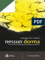 NESSUNDORMA_2017_web.pdf