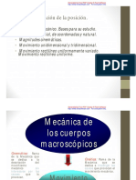 U3 Herramientas matematicas.pdf