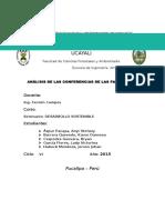 SEMINARIO COP21
