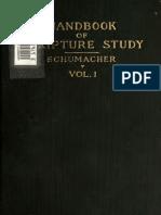 handbookofscript01schuuoft.pdf