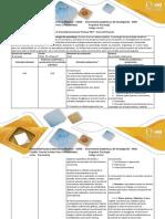 403016Guia y Rubrica-evaluacion Paso 5 Final