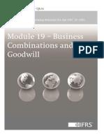 Module19_version 2013 (Final)