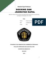 Docking_dan_Perawatan_Kapal.docx