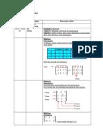Matemática - Álgebra Linear I - Aula01 Parte01