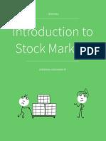 make Hard money in stocks.pdf