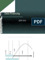 Debt%20Financing.ppt
