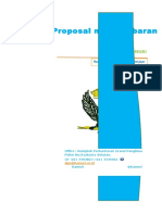Proposal Mudik 1 (1)